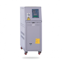 3HP~5HP - 수냉식냉각기 (WATER TYPE CHILLER)